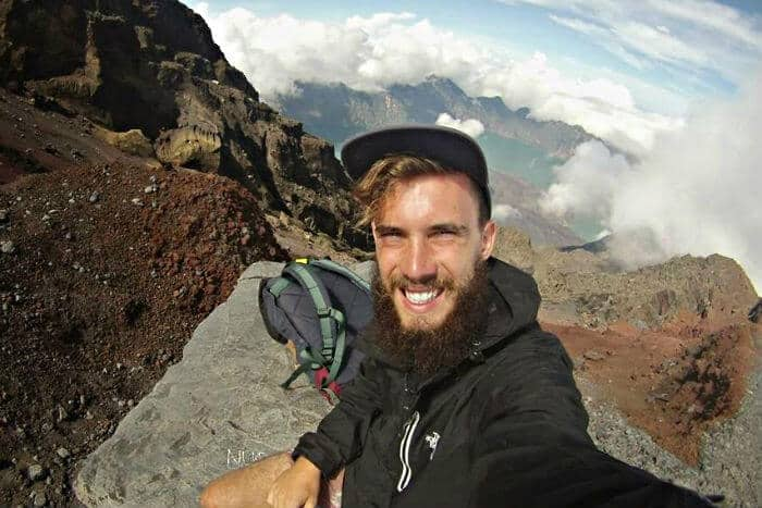 Episode 4 – Tim Beiko, second passport portfolio, Singapore companies