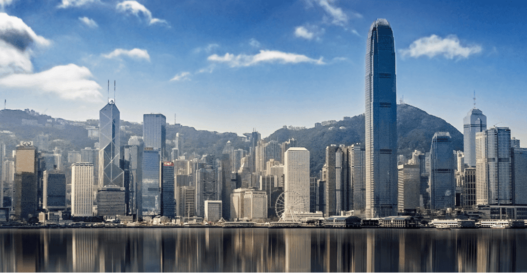 Why Banking with HSBC Hong Kong is No Longer Appealing