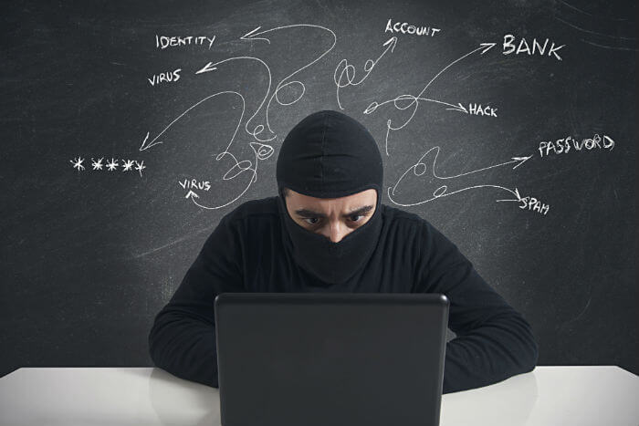 cyber crime how and why hackers Now we ask: why this in-depth profile examines what makes hackers turn to cybercrime, and what could change their minds  a motive for committing the .
