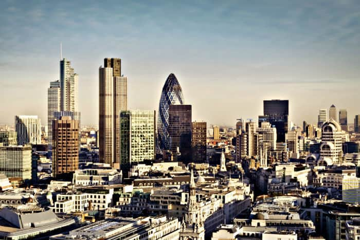 How to start a company in the United Kingdom for entrepreneurs
