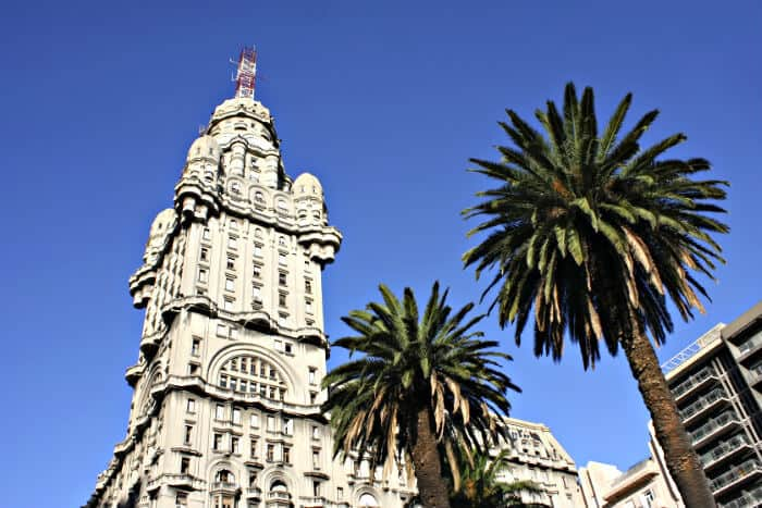 How to get Uruguay citizenship (and why to avoid it)