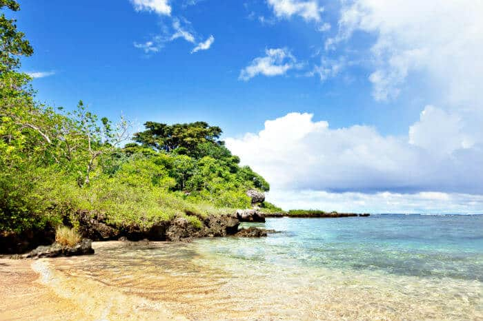 How to get Vanuatu second residency by investment or bank account
