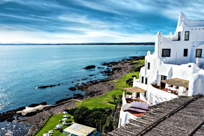 the best cities to consider for living in uruguay nomad capitalist