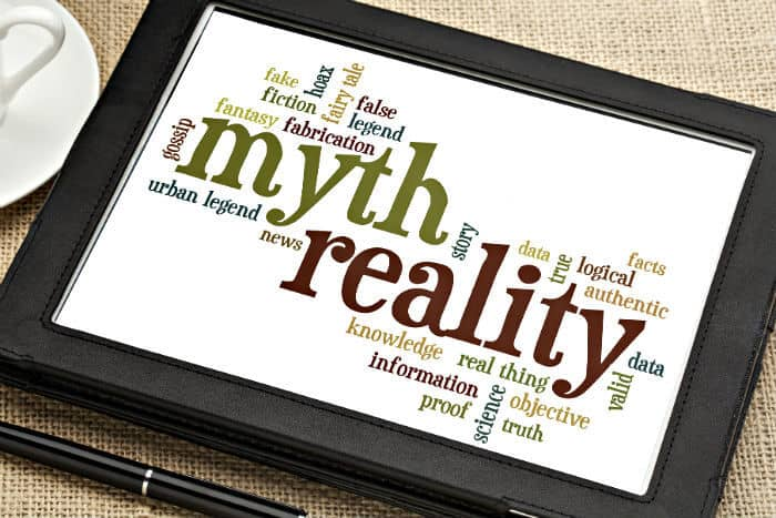 """Five offshore myths to be careful of (Hint: """"cheapest offshore"""" is bad)"""