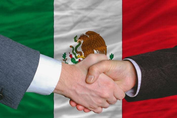 Business opportunities that lead to Mexican citizneship