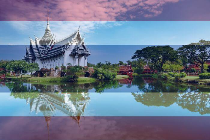 Investing in real estate in Thailand: opportunities and challenges