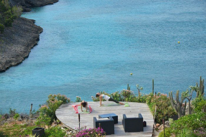 tax-free-countries-anguilla
