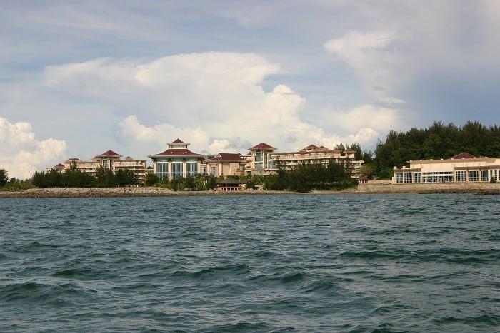 tax-free-countries-brunei