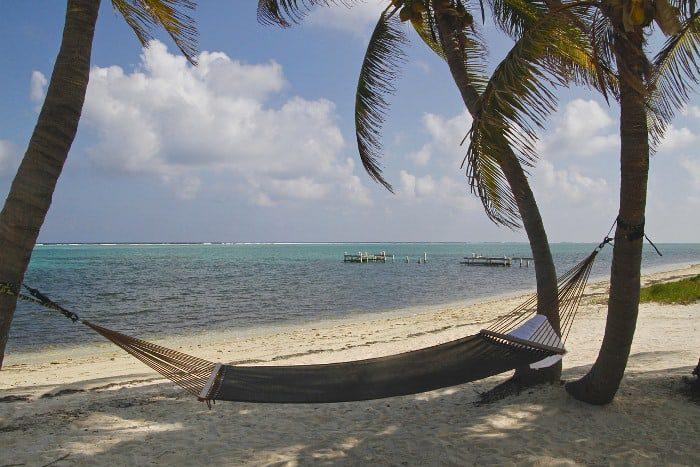tax-free-countries-cayman-islands