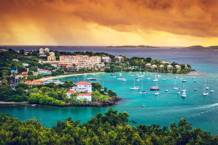 tax-free-countries-virgin-islands