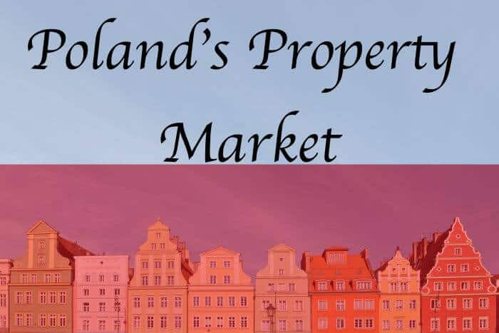 Investing in Poland real estate: Europe's most undervalued market