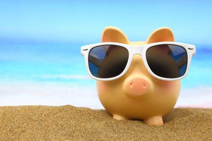 How to save on taxes for Australians