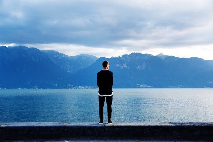 Avoid getting lonely as a digital nomad