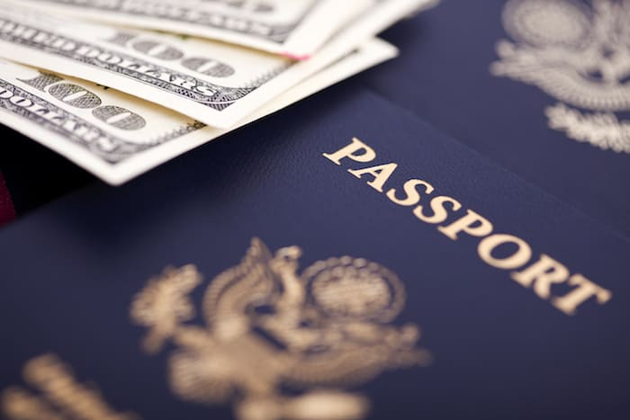 Fast citizenship by investment programs
