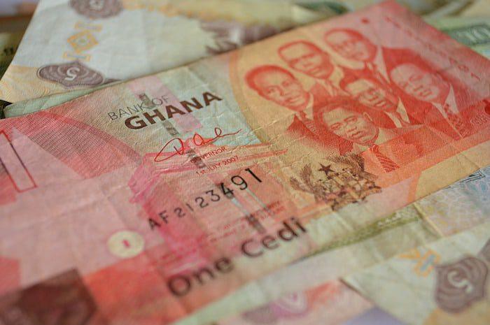 Ghana, Africa allows dual citizenship