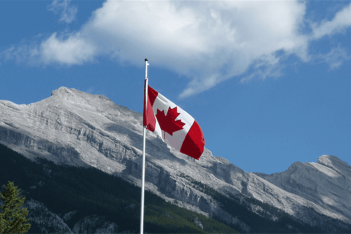 Moving to Canada and Trump presidency