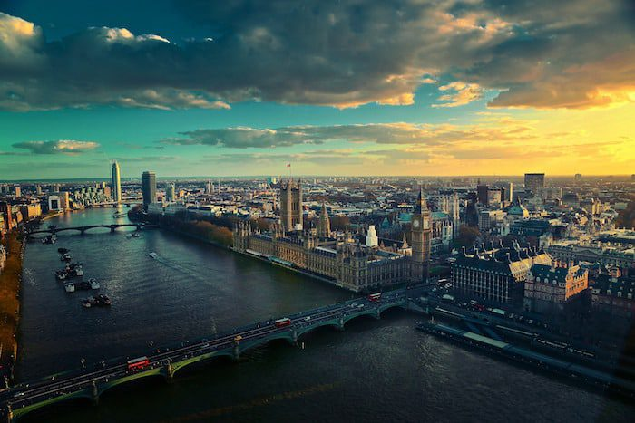 expensive-residency-application-fees-europe-UK