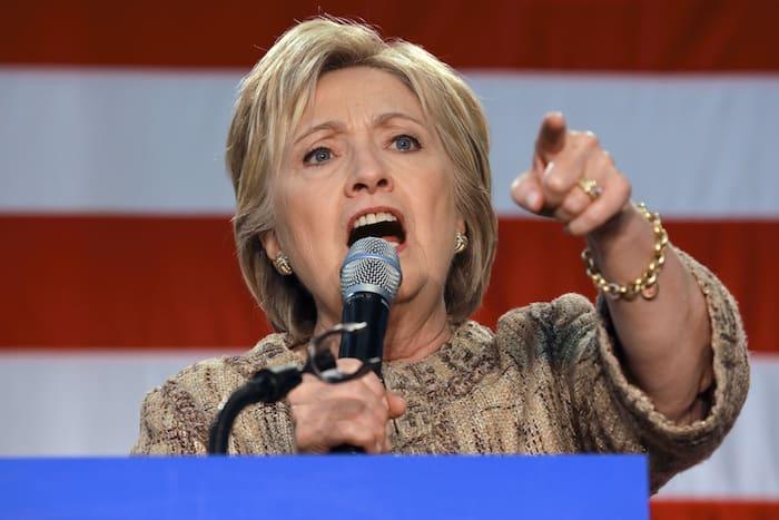 Will Hillary or Trump repeal FATCA… or make it worse?
