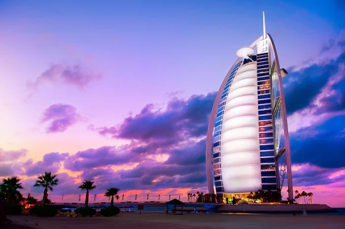 3 vital lessons from Dubai for global investors