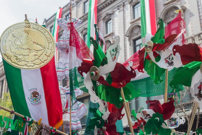 Mexico and crony capitalism