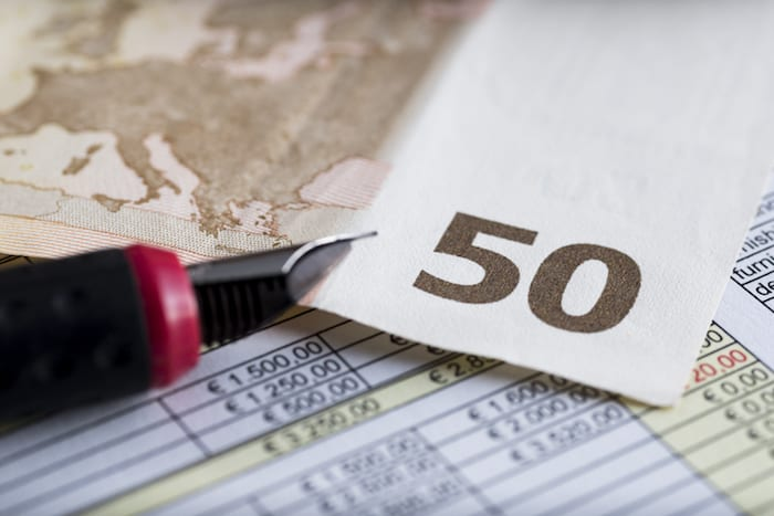 10 best countries with a territorial tax system