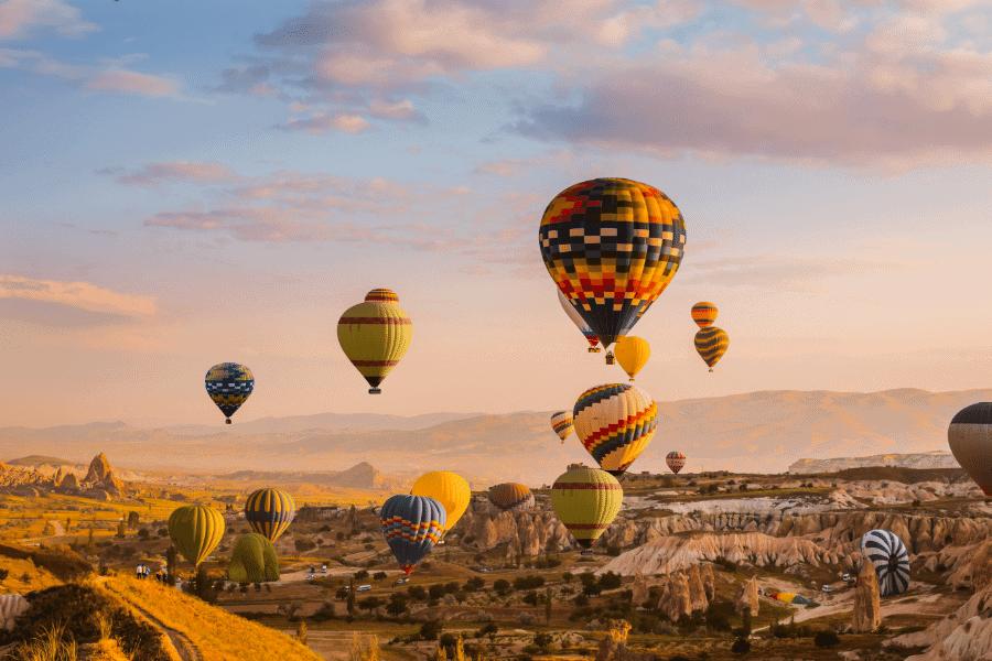 Turkey Best Citizenship by Investment