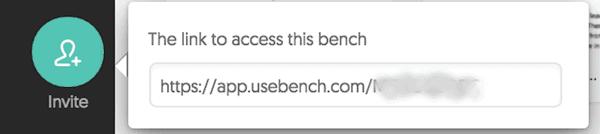 Bench image06