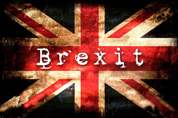 How will Brexit affect UK citizens' offshore plans?