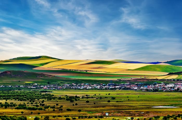How and where to invest in Mongolia