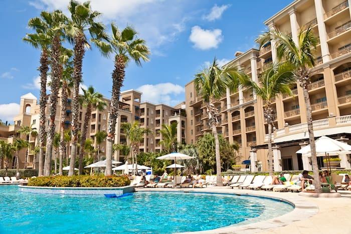 Best Cheap Hotel Hawaii