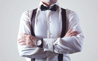 How to use the offshore Belt and Suspenders strategy