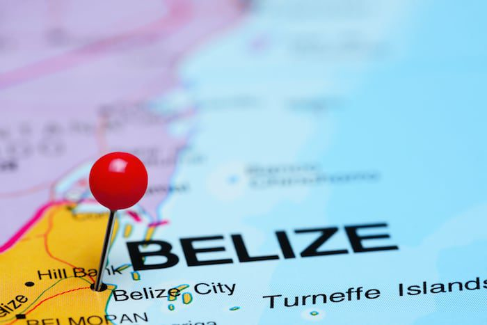 Is Belize still a good place for my offshore business?