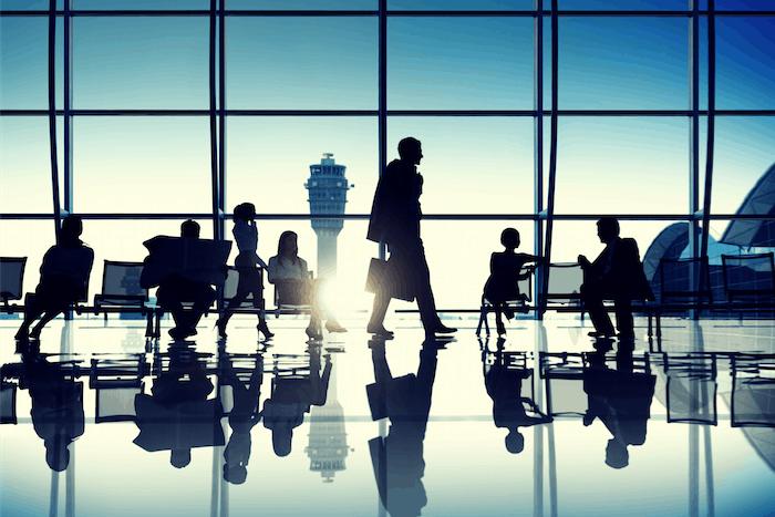 """Will a """"Tier B"""" passport affect my travel benefits?"""