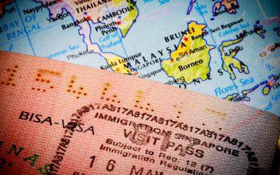Visa-free travel for the Comoros Islands: Where can Comorians go?