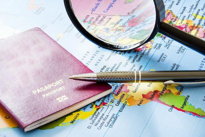 Hungary suspending immigrant investor program
