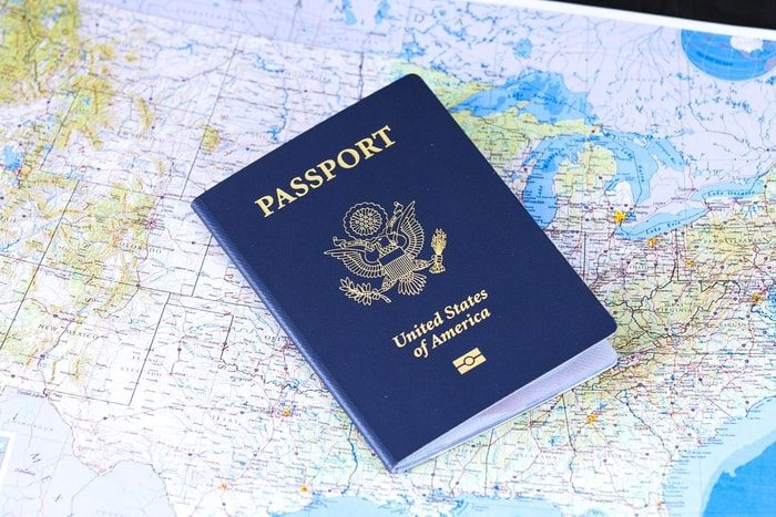 The biggest misconception about renouncing US citizenship