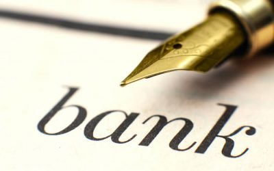 Banking with an economic citizenship