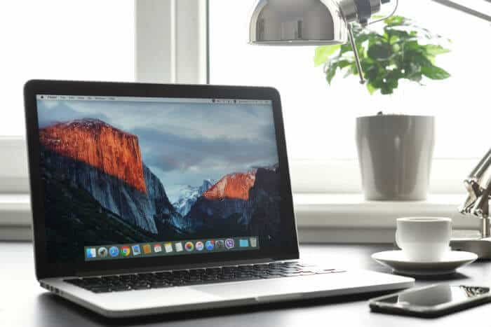 Which country sells the cheapest MacBook laptops?