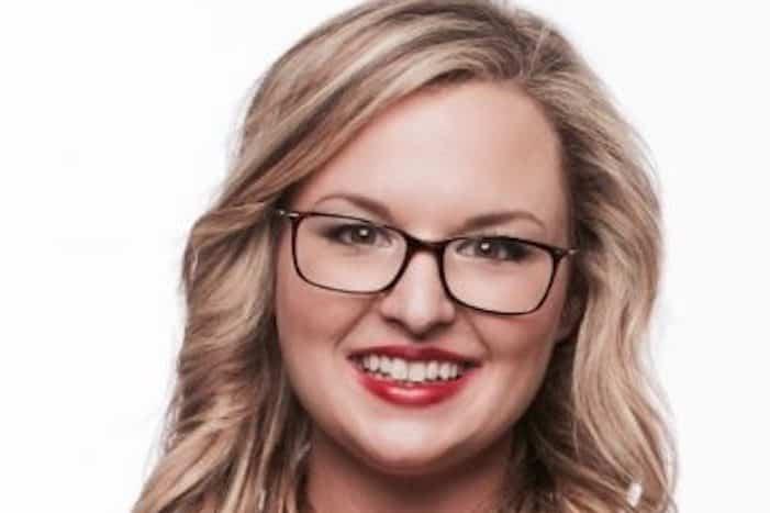 Kari DePhillips: Untether your life first #NomadWeek