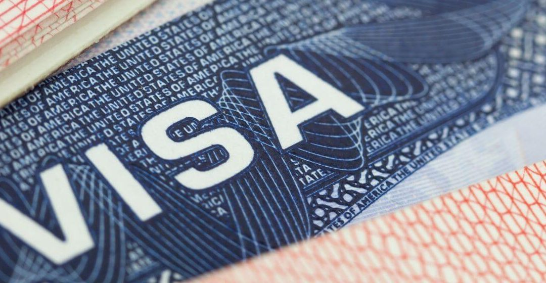 All 24 Countries that offer e-Visas: the Ultimate Guide