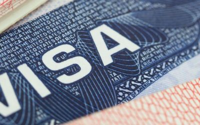 31 e Visa Countries to Visit: The 2021 Ultimate Guide