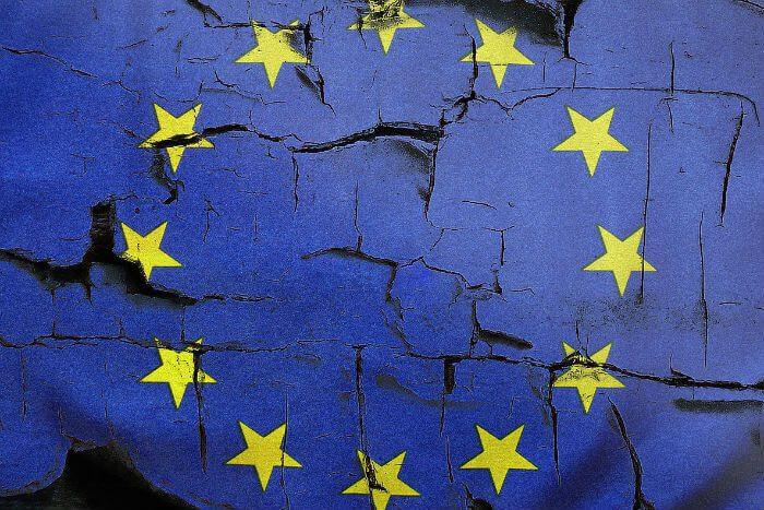 How I got rejected for EU residency