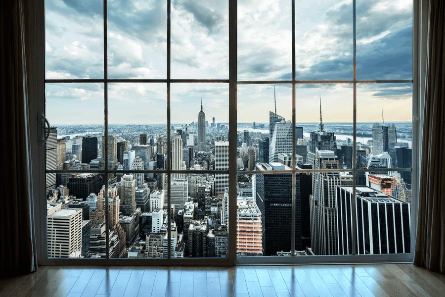 New York Real Estate US Expat Tax Myths