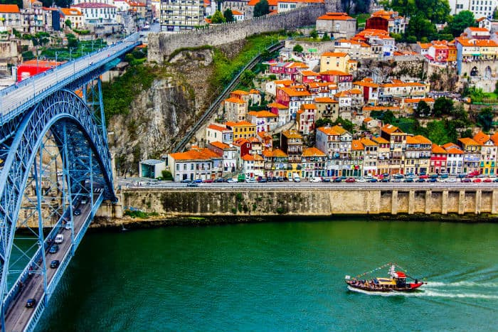 Getting an approval for Portugal's Golden Visa program is slower than ever