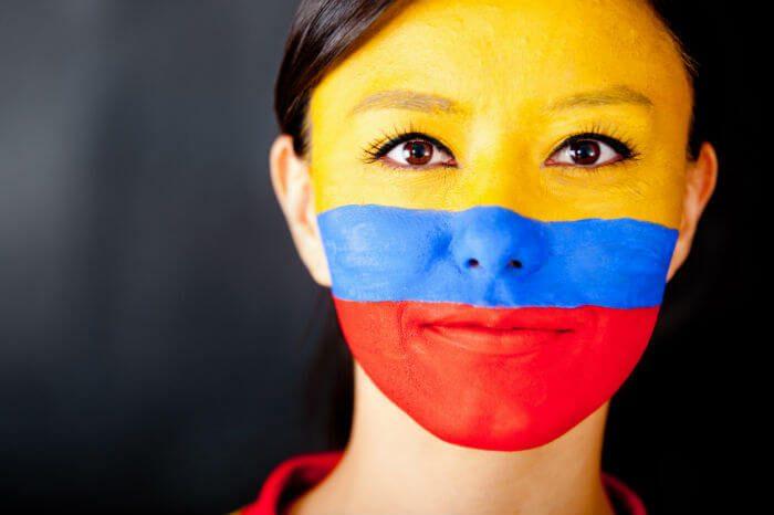 Venezuela economic disaster