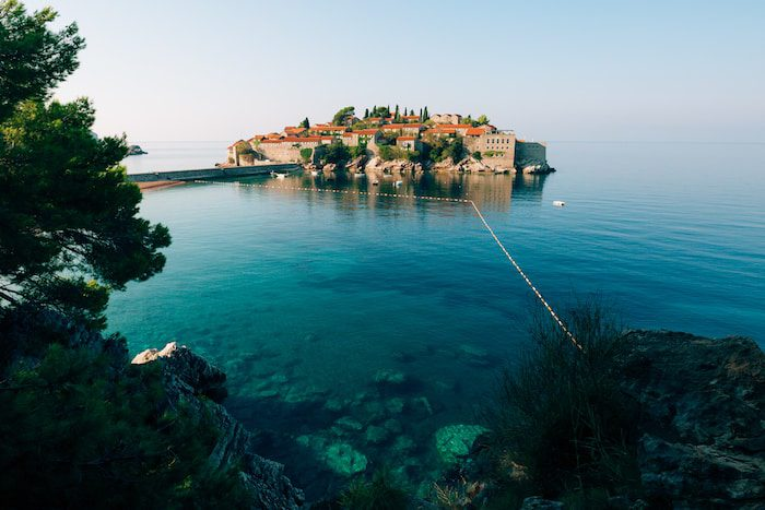 second-residencies-real-estate_montenegro