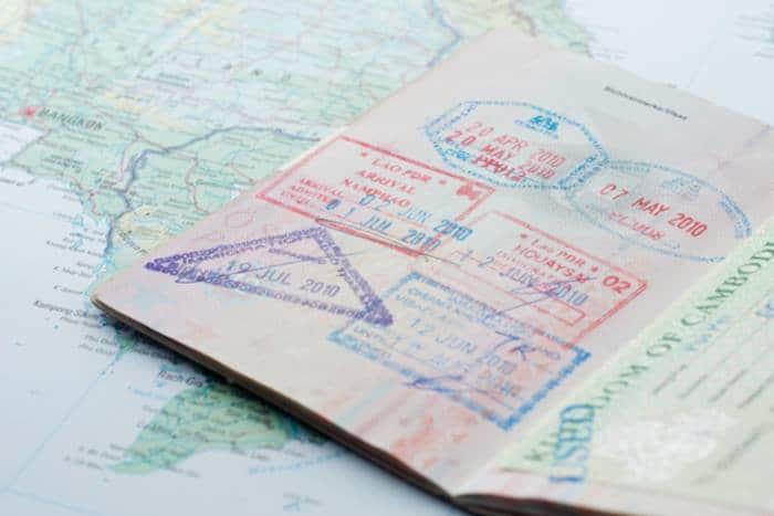 Nomad_Guide_to_living_in_Belgrade_Visa