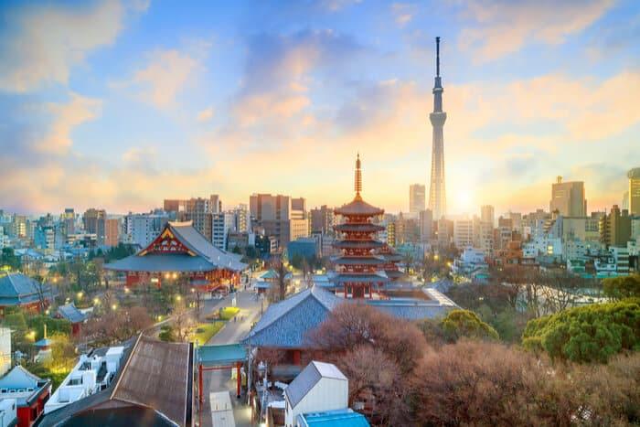 「japan capitalism」の画像検索結果