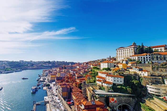 países con el impuesto más alto-portugal