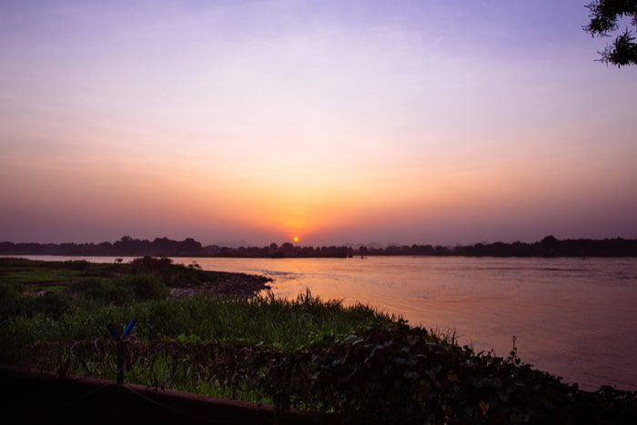 tasas de inflación en el sur de Sudán